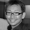 森敬幸一級建築士事務所のプロフィール写真