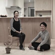 安藤建吾設計事務所のプロフィール写真