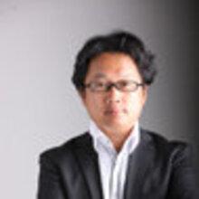 長谷川拓也建築デザインのプロフィール写真