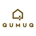 QUMUQのプロフィール写真