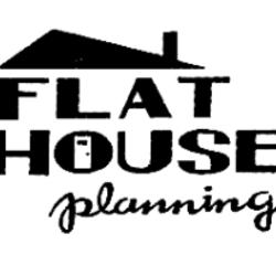 FLAT HOUSE planningのプロフィール写真