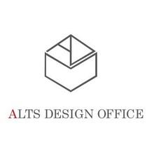 株式会社 ALTS DESIGN OFFICEのプロフィール写真