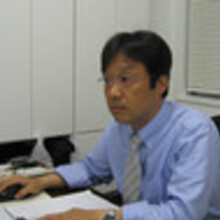 合同会社TSUBAKI DESIGN一級建築士事務所のプロフィール写真