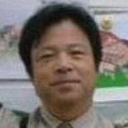 岡田一級建築士事務所のプロフィール写真