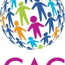CACのプロフィール写真