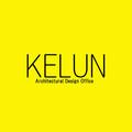 KELUNのプロフィール写真