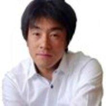 NAKANO☆DESIGN一級建築士事務所のプロフィール写真