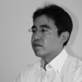 井藤デザインスタジオ株式会社のプロフィール写真