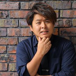 COLOR LABEL DESIGN OFFICE / 殿村明彦のプロフィール写真