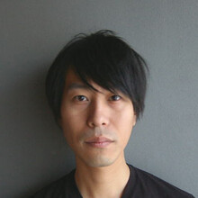 MAAのプロフィール写真