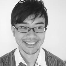 カワサキジムショのプロフィール写真