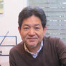 川島建築事務所のプロフィール写真