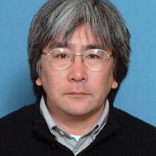 齋藤誠建築設計事務所のプロフィール写真