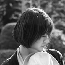 宇津奏子建築設計事務所のプロフィール写真