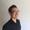 N+Architectsのプロフィール写真
