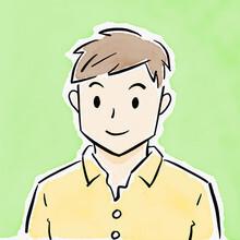 bakkenマスターのプロフィール写真