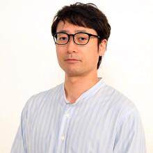池田泰朗建築設計事務所のプロフィール写真
