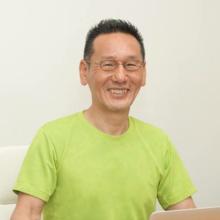 株式会社プラスエム設計米子オフィスのプロフィール写真