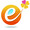 エクラホーム株式会社のプロフィール写真