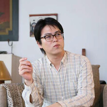 田中朋久建築設計事務所のプロフィール写真
