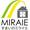 すまいのミライエ 株式会社アセットディベロップメントのプロフィール写真