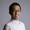 株式会社吉田裕一建築設計事務所のプロフィール写真