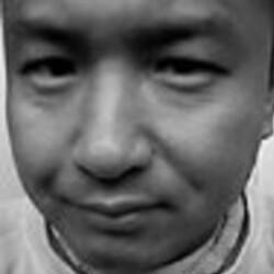 株式会社大塚工務店のプロフィール写真