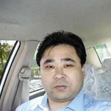 有限会社不動産リサーチのプロフィール写真
