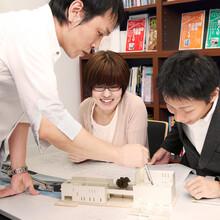 株式会社プラスエム設計東京オフィスのプロフィール写真