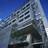 アトリエ環 建築設計事務所のプロフィール写真
