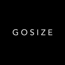 株式会社GOSIZEのプロフィール写真