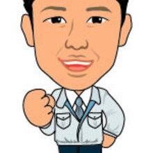 仁科建設株式会社のプロフィール写真