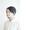 横山浩之建築設計事務所のプロフィール写真