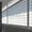 SAANU建築設計事務所のプロフィール写真
