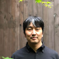 上町研究所のプロフィール写真