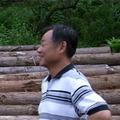 盟章建設株式会社のプロフィール写真