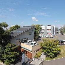 株式会社コアー建築工房のプロフィール写真
