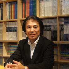堀内総合計画事務所のプロフィール写真