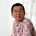 庄司洋建築設計事務所のプロフィール写真