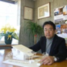 アーキネットデザインのプロフィール写真