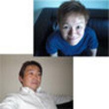 (株)入船設計のプロフィール写真