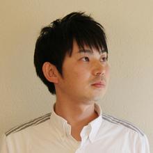株式会社SYNCのプロフィール写真