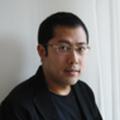 菅原浩太建築設計事務所のプロフィール写真