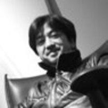 日高洋志建築設計事務所のプロフィール写真