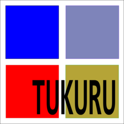 TUKURU建築設計舎のプロフィール写真