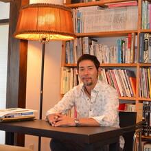 (株)TEAM STUDIO ARCHITECTSのプロフィール写真