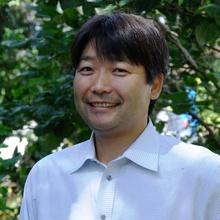 株式会社内田産業のプロフィール写真