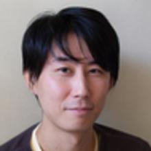 庄野健太郎建築設計事務所_s.k.a.o.のプロフィール写真