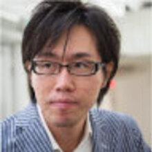 富田健太郎建築設計事務所のプロフィール写真