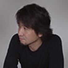 株式会社蘆田暢人建築設計事務所のプロフィール写真